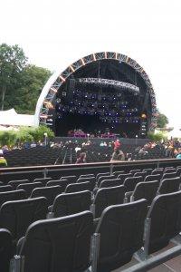 Bühne Dolder Fotos und Bilder