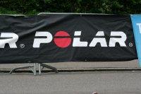 Polarwerbung Fotos und Bilder