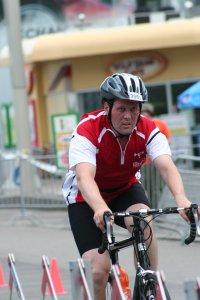 Radfahrer 3001 Fotos und Bilder