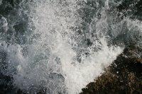 Wellenbrecher Fotos und Bilder