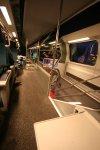 SBB Eisenbahnwaggon