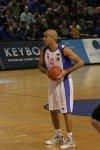Emeka Errege