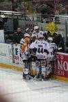 HC Fribourg-Gotteron SA Team