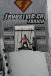 Freestyle Zürich